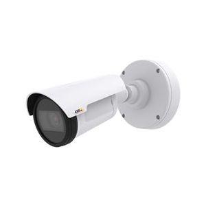 Axis P1405-LE Mk II - Caméra de surveillance réseau