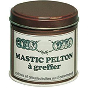 Fertiligene Mastic à greffer à froid - Boîte 200 g