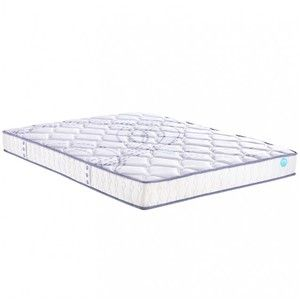 Merinos Scopit - Matelas latex 140 x 190 cm