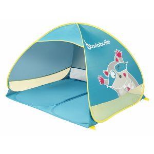 Badabulle Tente anti-UV