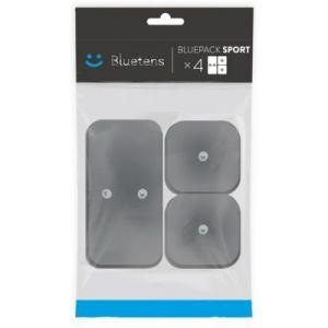 Bluetens Electrodes pour Duo Sport