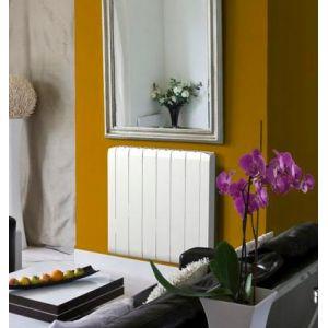 atrium avec radio domotique 2000 watts radiateur bloc inertiel briques lectrique horizontal. Black Bedroom Furniture Sets. Home Design Ideas