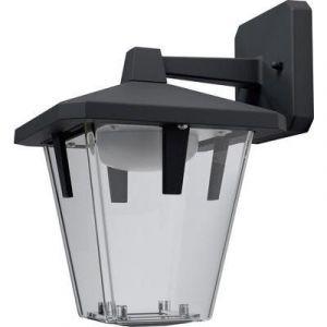Osram Classic Down Noir - Lanterne extérieure Endura Style 10W