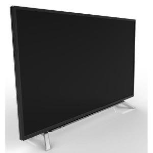 Grundig 40VLX7730BP - Téléviseur LED 102 cm 4K
