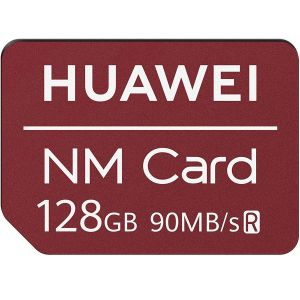Huawei Nano Card SD 128 Go