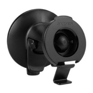 Garmin Accessoires Suction Cup Mount - Taille One Size