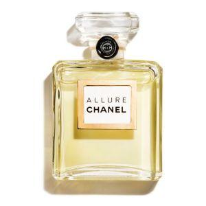 Chanel Allure - Extrait de parfum pour femme - 15 ml
