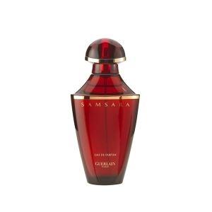 Guerlain Samsara - Eau de parfum pour femme