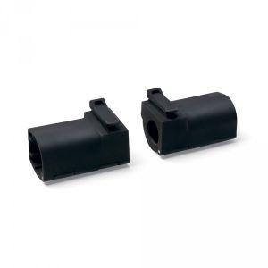 Bugaboo Adaptateur pour planche à roulette confort sur poussette Cameleon3