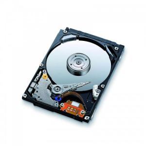 """Toshiba MQ01ABD100 - Disque dur MQ Series 1 To 2.5"""" SATA ll 5400 rpm"""