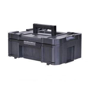 Stanley FMST1-71968 - Malette grand tiroir 6 casiers