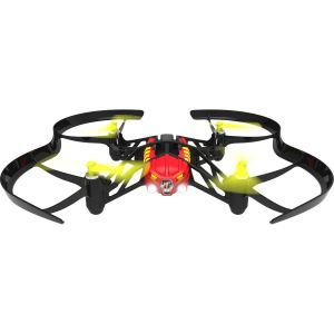Parrot Airborne Night Mini Drone