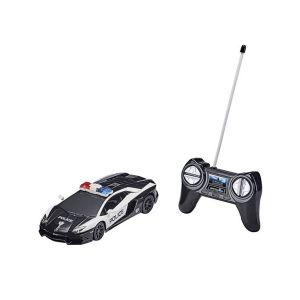 Revell Lamborghini Police - Voiture radiocommandée