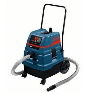 Bosch GAS 50 - Aspirateur à liquide/poussière