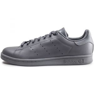 Adidas Homme Stan Smith Grise Baskets