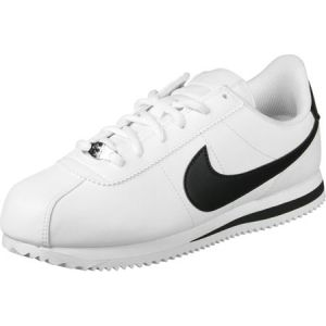Nike Cortez Basic Sl Gs chaussures Femmes blanc T. 35,5