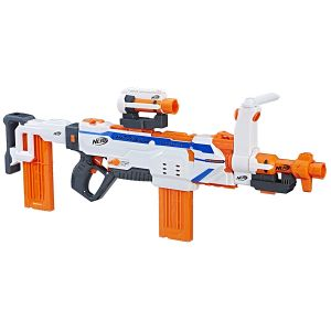 Hasbro Nerf Elite Modulus Regulator