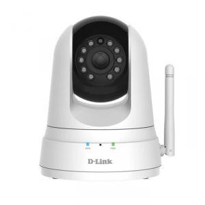 D-link DCS-5000L - Caméra de surveillance réseau