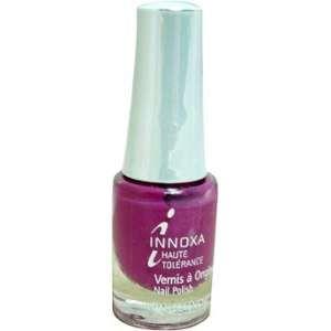 Innoxa Vernis à ongles Désir 805