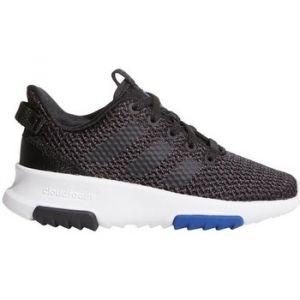 Adidas Chaussures enfant CF Racer TR K