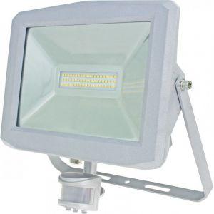 AS - Schwabe 46408 Projecteur LED extérieur 50 W