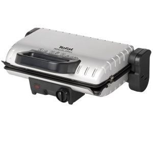 Tefal GC2050 - Minute Grill