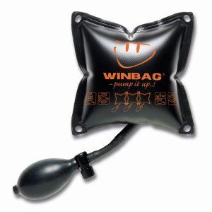 Scell-it Coussin de calage de redressage gonflable Winbag Connect charge 135 kg
