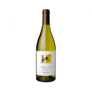Enate Chardonnay 234 Vin Blanc DO Somontano Espagne 0,75 L