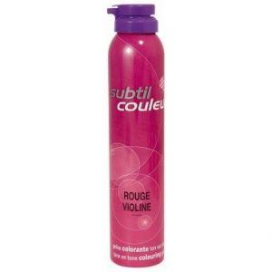 Subtil Couleur Gelée Naturel Cendré - 125 ml