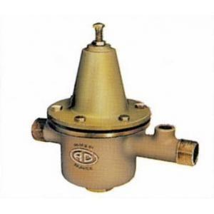 Socla 149B7000 - Detendeur pression mâle mâle 1/2 10