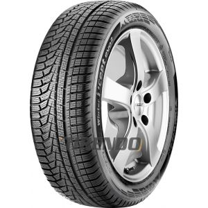 Hankook 205/55 R17 91H Winter i*cept evo2 W320 M+S