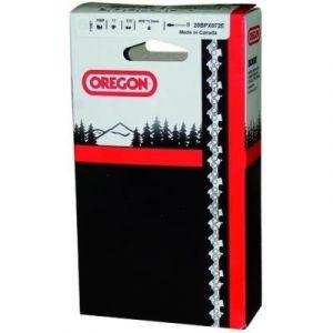 Oregon Chaîne de tronçonneuse - Pas 3/8'' LP - 45 Entraîneurs - Jauge.050'' (1,3 mm)