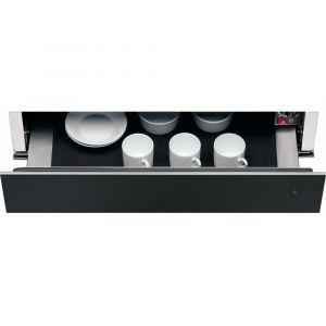Kitchen Aid KWXXXB14600 - Tiroir Chauffant