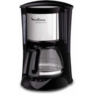 Moulinex Subito Mini FG150813 - Cafetière électrique