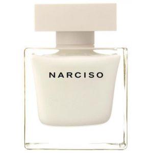 Narciso Rodriguez Narciso - Coffret eau de parfum et miniature