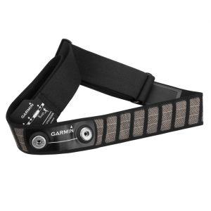 Garmin 010-11254-20 - Sangle de remplacement pour ceinture cardio textile