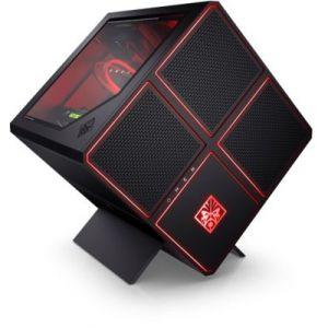 HP PC Gamer Omen X 900-297nf