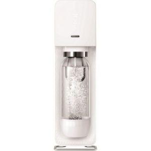 Sodastream Source Premium - Machine à soda