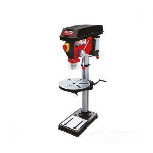 KS Tools 500.8452 Perceuse sur colonne 550 W, mandrin 16 mm