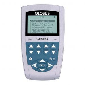 Globus Electrostimulateur Genesy 300 Pro