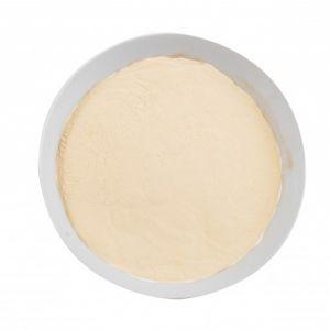 Radis et capucine Recharge malt en poudre pour coffret 5L Bière blanche