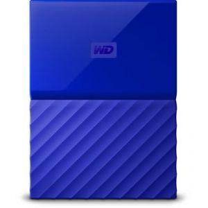 Western Digital WDBYFT0020B - Disque dur externe My Passport 2 To USB 3.0