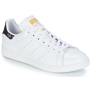 Adidas Stan Smith chaussures blanc 48 EU