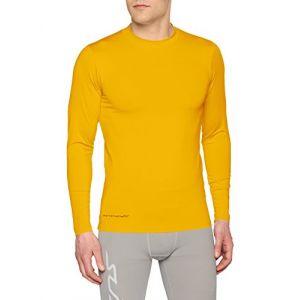 Uhlsport Vêtements intérieurs Distinction Colors Baselayer
