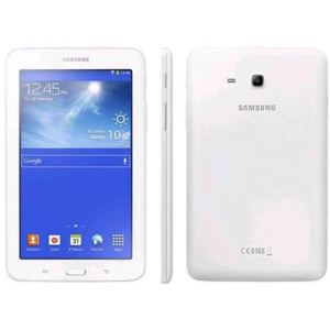 """Samsung Galaxy Tab 3 Lite 7"""" 8 Go - Tablette tactile sous Android 4.2"""