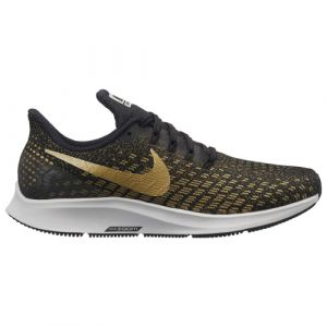 Nike Baskets Basses Wmns Air Zoom Pegasus 35