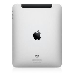 Apple iPad 16 Go