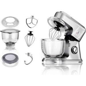 A&C Home RMV80 - Robot pâtissier