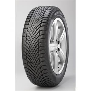 Pirelli 195/45 R16 84H Cinturato Winter XL