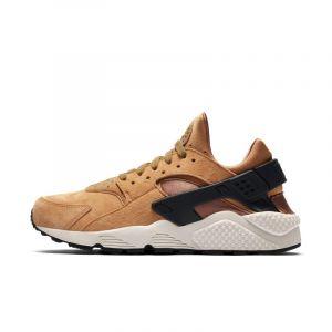 Pour Comparer Air Chaussure Homme Crème Taille Jordan Future Nike Avec 46 Nnw08m